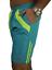 MAWASHI-Herren-Badehose-Badeshort-Shorts-Short-NEON-M-L-XL-2XL-3XL-9505