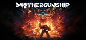 MOTHERGUNSHIP-PC-Digital-Steam-Key-Region-Free