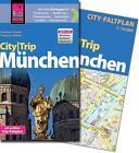 Reise Know-How CityTrip München von Daniela Schetar und Friedrich Köthe (2015, Taschenbuch)