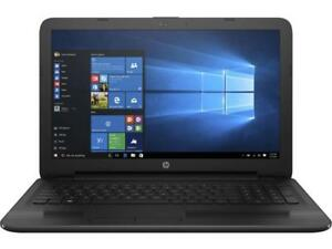 HP-250-G5-W0S98UT-ABA-15-6-034-Laptop-Intel-Core-i5-6th-Gen-6200U-2-30-GHz-500