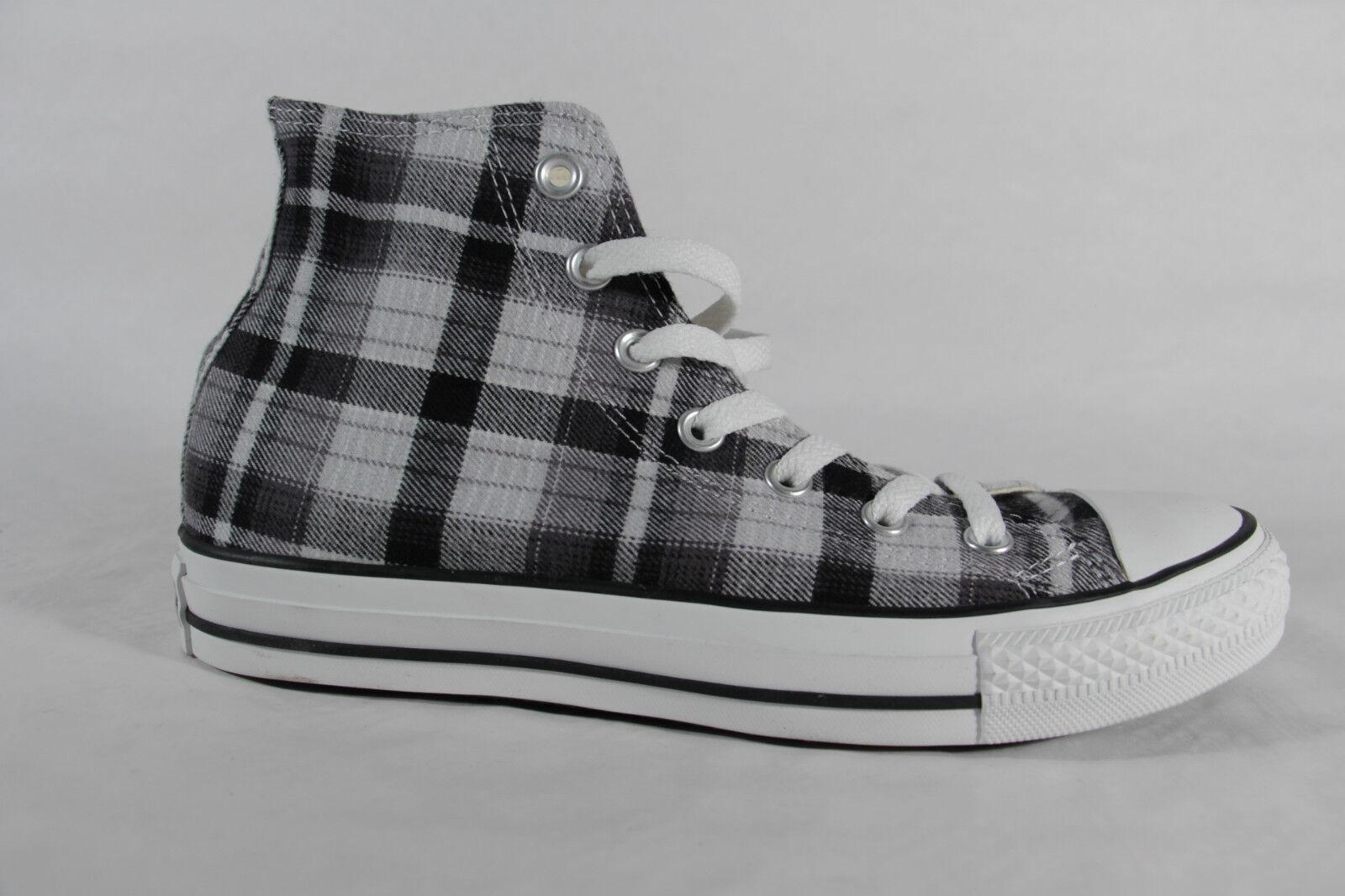 Converse All Star Textil/ Stiefel, grau, Textil/ Star Leinen, Neu!!! 1ab103