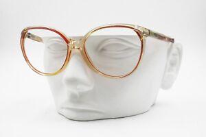 305ff84de6 Image is loading Rodenstock-Lady-after-Women-Frame-Eyeglasses-Sunglasses -Clear-