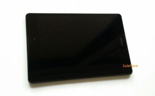 ASUS ZenPad Z8 EXCLUSIVE 6x1.80GHz Tablet Tru2Life IPS Verizon 4G WiFi GOOD
