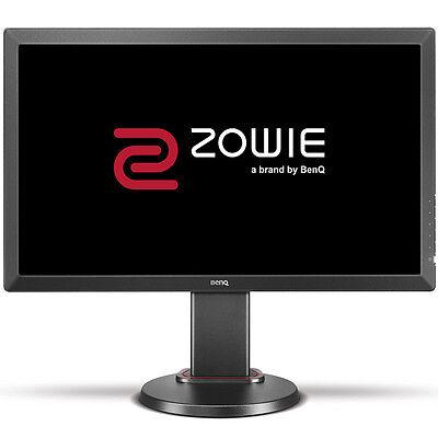 BenQ Zowie RL2460 24 Zoll Full HD Gaming-Monitor HDMI 1ms NEU