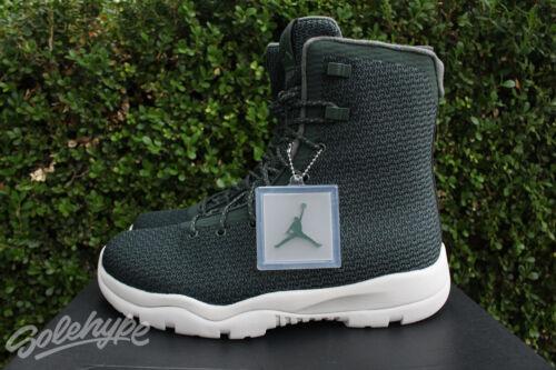 5 Future Boot Air 300 Jordan Green Sz 854554 Grove 11 EwqwFX5