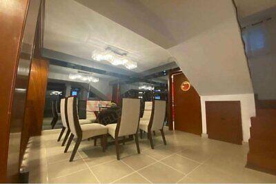 Venta de Casa (amueblada) en Condominio - Jardines del Pedregal $10.500,000.00
