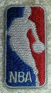 0672c8dbf4d2f Details about Basketball Small Logo 1.5