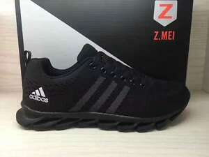 Men-s-Fashion-Sneakers-Casual-Sports-Athletic-Running-Shoes