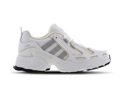 Womens Adidas EQT Gazelle Trainers White/Ecrutint/Aeroblue EG2888   eBay