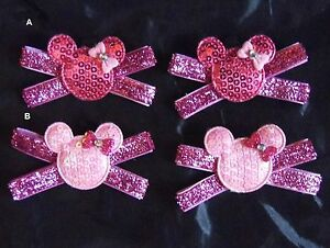 2-Minnie-Mouse-Clips-for-Shoes