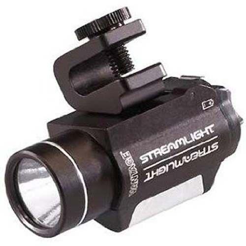 Streamlight 69140 69140 Streamlight Vantage LED Tactical Helmet Light 9ff9fc