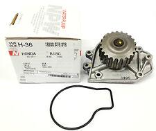 GATES Timing Belt KIT B18C 94-95 INTEGRA GSR VTEC