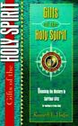 Gifts of The Spirit 9780892760640 by Kenneth E. Hagin Book