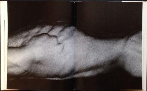 Geoffrey Halter in B N große Adam Schöne Penguin Viking und 1986 Fotografien 1aR4ax