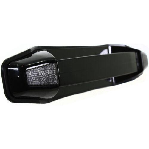 New Rear Side Sliding Door Door Handle For Ford Aerostar LH=RH Side