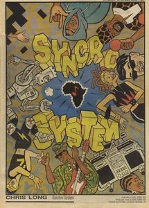 31-12-83PN21-ILLUSTRATED-LYRICS-FOR-SYNCHRO-SYSTEM-BY-KING-SUNNY-ADE