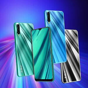 XGODY-6-53-034-16GB-5-0MP-Telefonia-2SIM-4Core-Android-Movil-Libre-Smartphone-A90