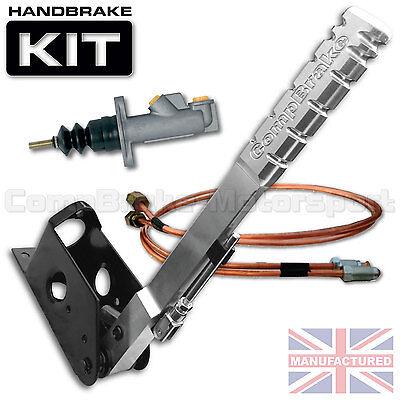 300mm Vertical Hydraulic Handbrake Rallying,Drifting,kit-car,Rally