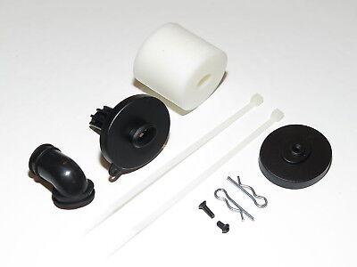 Appena Muge2021 Mugen Seiki Mbx8 1/8 Buggy Filtro Aria Set Per Prevenire E Curare Le Malattie