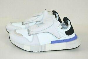 New Adidas FuturePacer RN6000 Boost