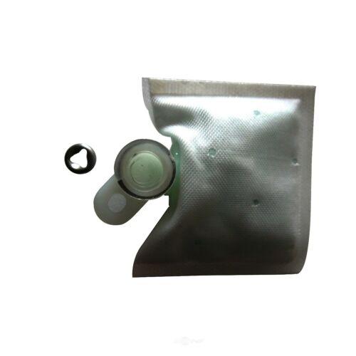Fuel Pump Strainer-Turbo Autobest F232S