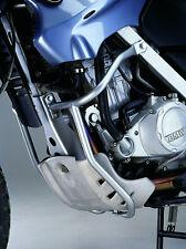 Sturzbügel Schutzbügel Motorschutzbügel BMW F 650 GS 2000-2003 (172/173) Fehling