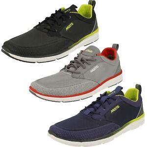 Mens-Clarks-Sports-Shoes-039-Orson-Lite-039