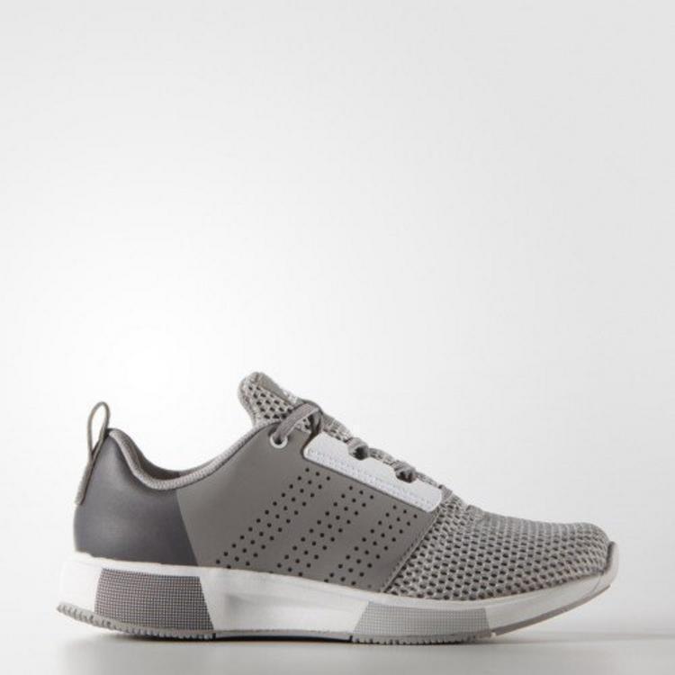 Price reduction AF5374 Women Running Madoru 2 Training Jogging Sports Shoes Grey