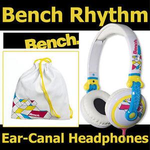 Bench-Rhythm-Auriculares-Geo-HBE-RH-GEO1-DB