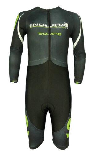 XSU729 Hot Racing Cycling Lycra Coverall Skinsuit Jumpsuit Size S//M//L//XL//XXL//XXX