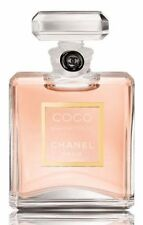 Chanel Coco Mademoiselle 0.5oz 15ml Pure Parfum perfume NIB Factory Sealed