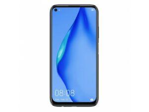 Huawei P40 Lite 4/64GB o 6/128GB Negro o Verde Libre (Google no preinstalado)