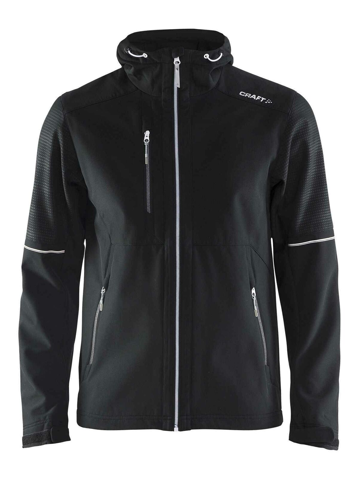 CRAFT Herren Highland Jacket NEU & OVP