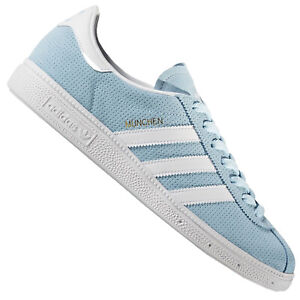 adidas munich zapatillas