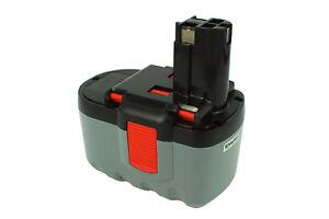 Powersmart-1500mAh-batteria-per-Bosch-GML-24-V-CD-GSA-24-VE-2-607-335-510
