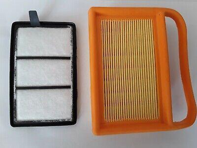 Luftfilterset passend für Stihl  TS440 480 500  Trennschleifer  neu