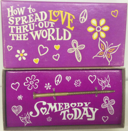 How To Spread Love Thru-Out The World Screw Somebody Today Funny Gift Gift