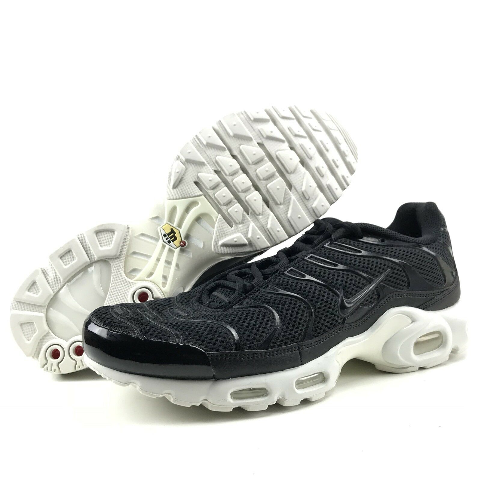 Nike Air Max Plus TN Comfortable Special limited time