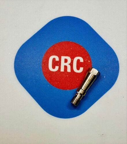 CRC012866 TUBO VENTURI  RICAMBIO CALDAIE ORIGINALE VAILLANT CODICE