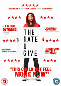 The-Hate-U-Give-DVD-Amandla-Stenberg-Russell-Hornsby-Regina-Hall-Common