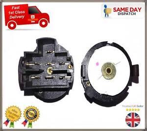 fiat ducato citroen relay peugeot boxer new ignition lock. Black Bedroom Furniture Sets. Home Design Ideas