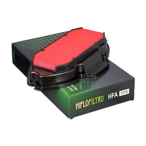 HFA1715-Hiflo-Air-Filter-Honda-CTX700-NC700S-X-Integra-NC750S-X-NM4-Vultus