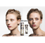 RefectoCil-Eyebrow-Tint-Black-Natural-Brown-Eyelash-Tinting-Dye-Henna-15ml-BEST miniatuur 14