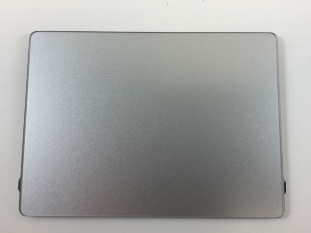 """Apple MacBook Air 13/"""" A1466 Touchpad Trackpad for MD760LL//A MD761LL//A MD760LL//A"""