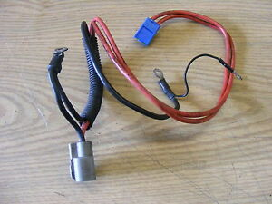 yamaha f 150 outboard 63p 8259m 00 00 wire wiring harness assy 2image is loading yamaha f 150 outboard 63p 8259m 00 00