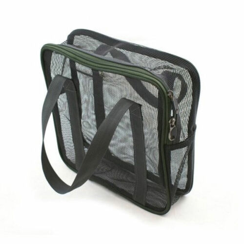 NGT Air Dry Boilie Bag 5 KG OR 10 KG