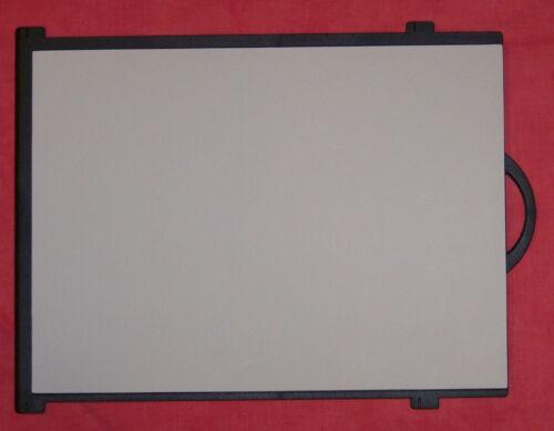 Epson Perfection 2450 3200 V700 /& V750 Housing Mat /& Cover Document Mat