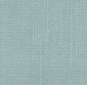 Image Is Loading Marinello Designer Weave Teal Upholstery Curtain Fabric By
