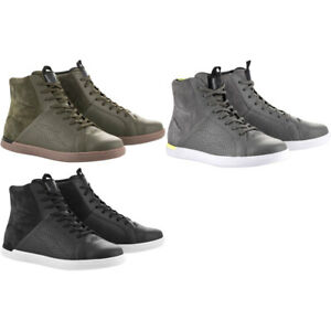 546d8bf330 Image is loading 2019-Mens-Alpinestars-Jam-Air-Motorcycle-Riding-Shoes-