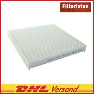 Original-filteristen-espacio-interior-filtro-pirf-380-de-Smart-Fortwo-convertible-451